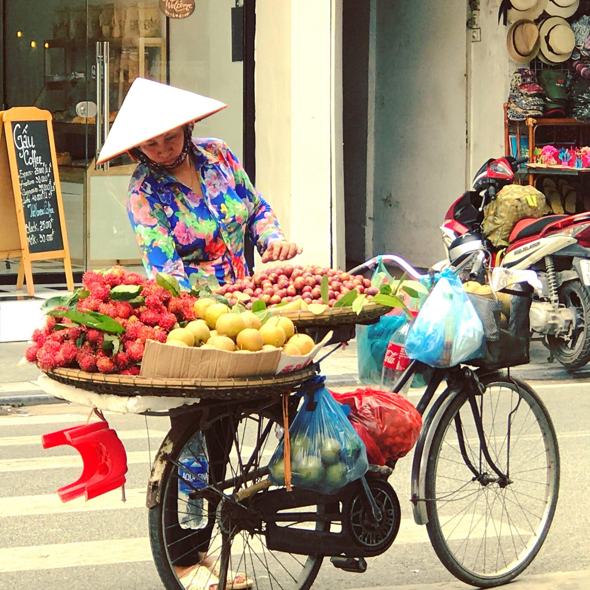 Život u Vijetnamu kad nisi Vijetnamac